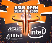 asus cup