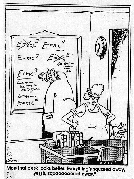 1000 Ideas About Gary Larson The Far Side On Pinterest