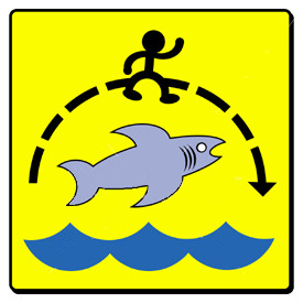 82536-jump_the_shark1.png