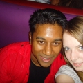 Sujoy and Vorny