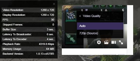 ESR - GTX 1070 or GTX 1080? - Quake Champions Forum