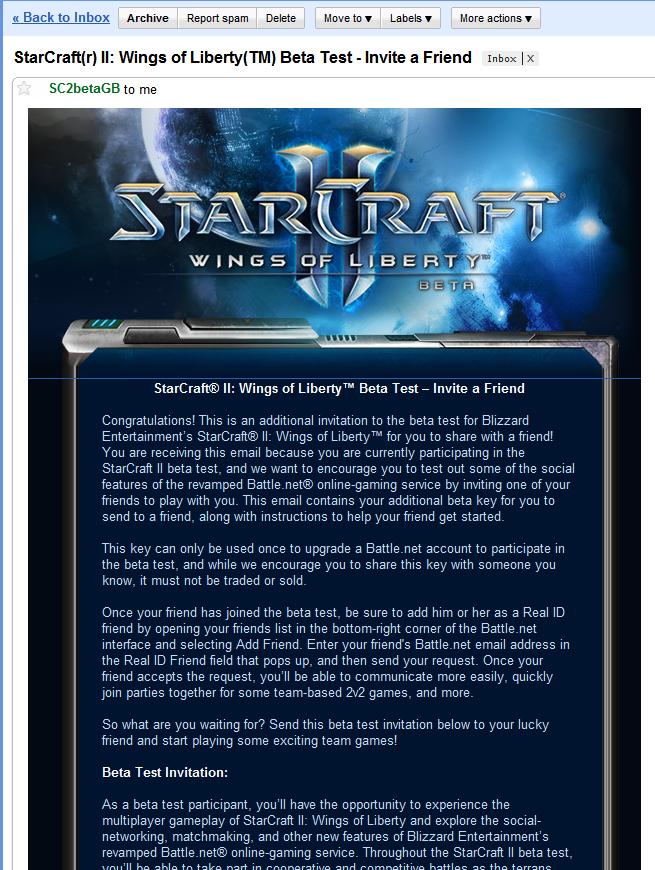 en riktning Dating spel gratis online