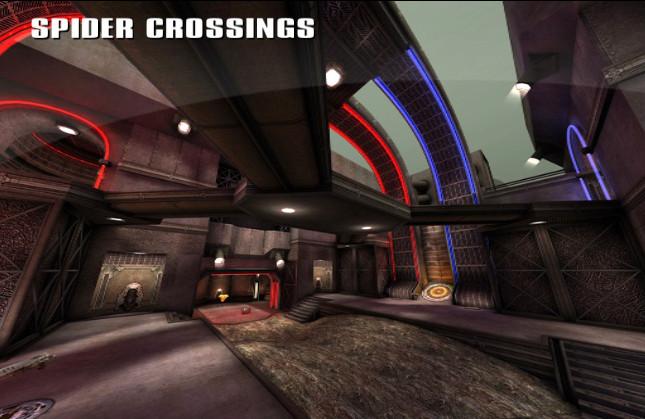 ESR - Quake Live Update - December 15, 2011